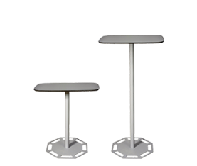 Expolinc Portable Table